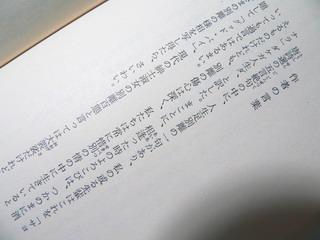 080727-Sayonaradakega-.jpg