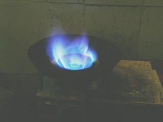 080731-Gas2-.jpg
