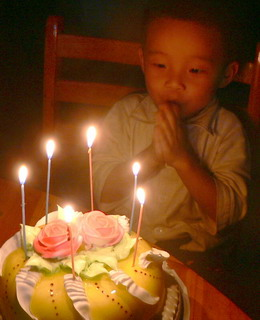 080929-Cake-4-.jpg