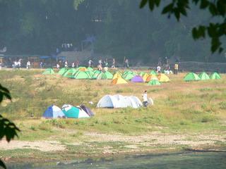 081001-tent-.jpg