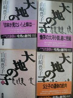 081003-DaitinoKo-.jpg