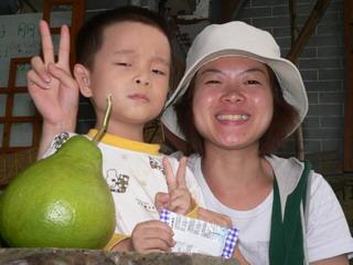 081004-Peijin-ChangZeXi-.jpg