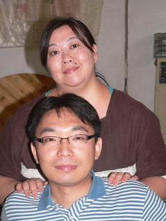 081005-37-3nen-GuangZuo-.jpg