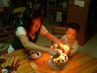081012-Cake1-.jpg