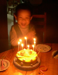 081019-Cake-1-.jpg