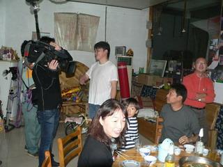 081103-BSTV-syuzai-Dr.Takeda-.jpg