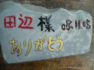 081110-isi-Tanabe-.jpg