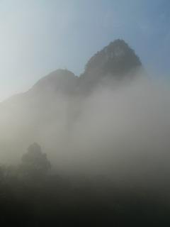 081114-Moya-3-LaoZhaiShan-.jpg