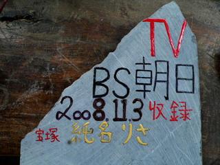 081119-isi-TV-bsAsahi-.jpg