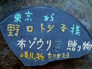 081124-Isiita-Noguti-.jpg