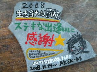 081125-Akasaka-isiita-.jpg