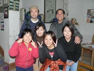 081201-Yamaguti-Bukan-.jpg
