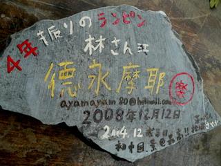 081213-Tokunaga-isiita-.jpg
