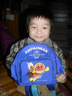 081228-Anpanman-Bag-.jpg