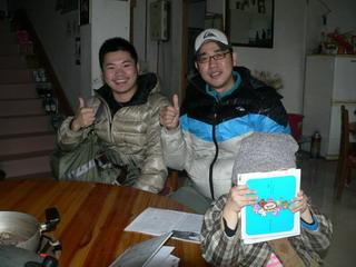 090102-Shanhai2-.jpg