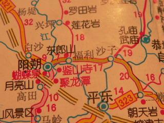 090117-Map2-kakudai-.jpg