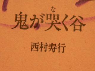 090117-Nisimura-book-.jpg