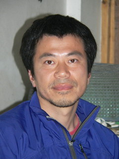 090326-Simooki-Miyazaki-IT-.jpg