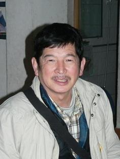 090402-NagamotoKouiti22-62Fra-.jpg
