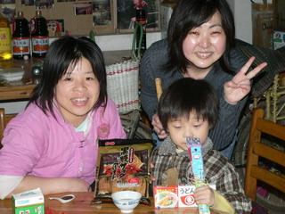 090413-ShangHai-kensagisi-.jpg