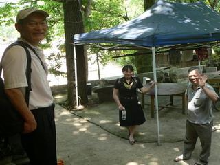 090504-Sasaki-3hito-.jpg