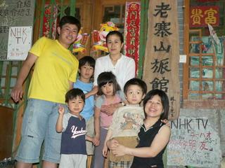 090504-ShangHai5-.jpg