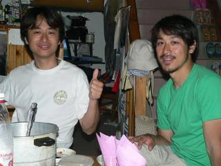 090511-2Japan-kare-.jpg