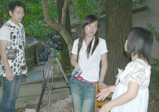 090511-TV-11-.jpg
