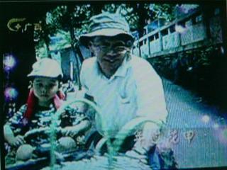 090519-TV-Jitensya-.jpg