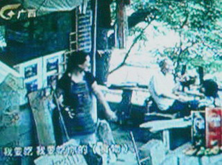 090520-Malay-Penan-333-.jpg
