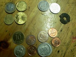 090601-coin-2-.jpg