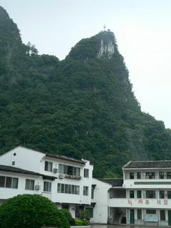 090609-fr-School-LaoZhaiShan-.jpg