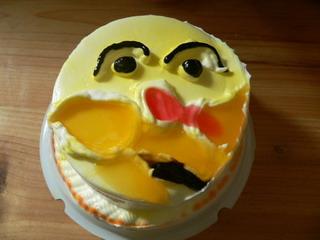 090721-Cake1-.jpg