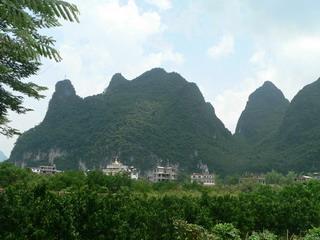 090802-LaoZhaiShan-West-.jpg