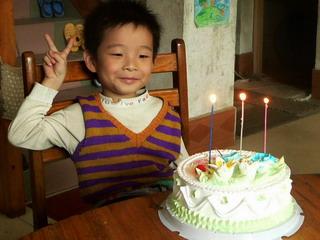 091022-Cake-11Kita-.jpg