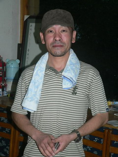 091026-ItouHiroki-43-.jpg