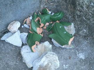 091123-Waheitei-isi3-Kawara-.jpg