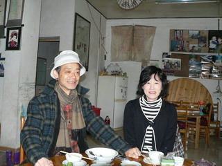 09121516-Miyamura1-.jpg