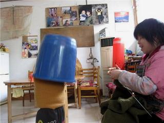 Fr-Yokoyama-090307-Baketu-Kitarou-.jpg