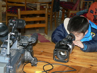 100106-Kitarou-2kamera-.jpg