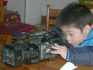 100106-kamera-.jpg