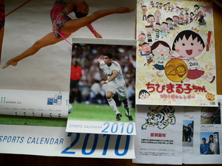 100113-Otuka-Kobayashi-Karenda-.jpg