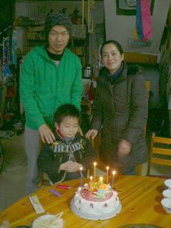 100128-6-6rousoku-Cake-.jpg