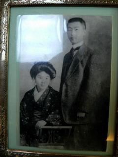 100203-110mae-syou-sohubo-meijiU-.jpg