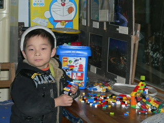 100213-2-Lego-.jpg