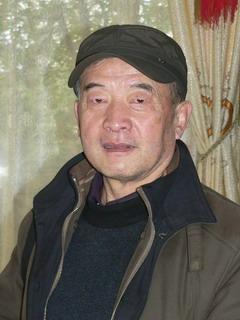 100223-Peijin-Wang-22.jpg