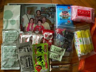 100506-Sawada-morau-.jpg
