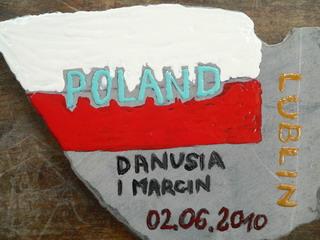 100603-Poland-isiita-.jpg
