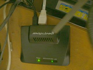 100603-WiFi-musen-.jpg
