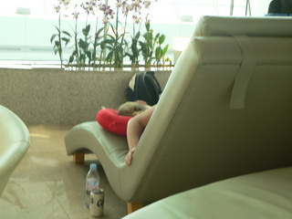 100706-Souru-sofa-.jpg